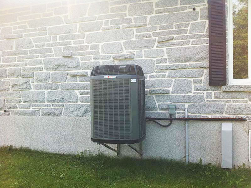 Climatisation_sherbrooke_climation Duplessis_réalisation2