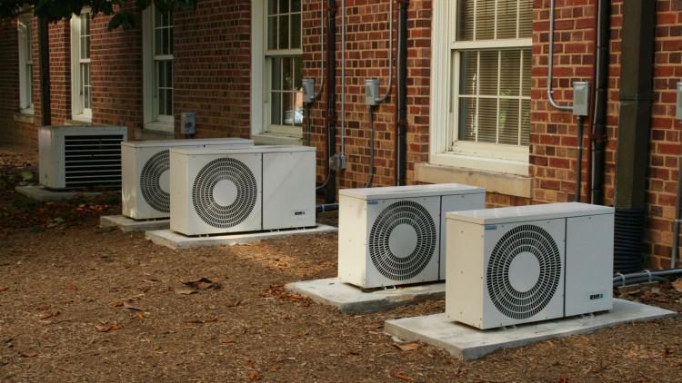 La climatisation réversible : le climatiseur qui se fait chauffage!