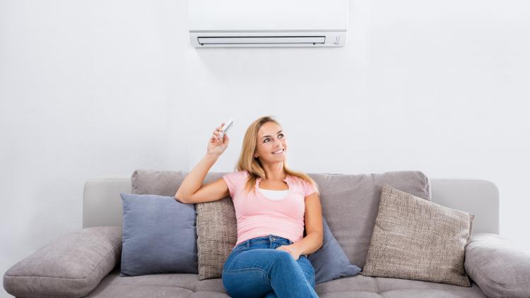 Quel est le prix de l'achat et l'installation d'une thermopompe?